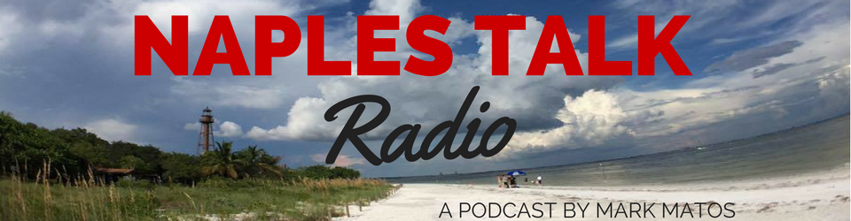 Naples Talk Radio